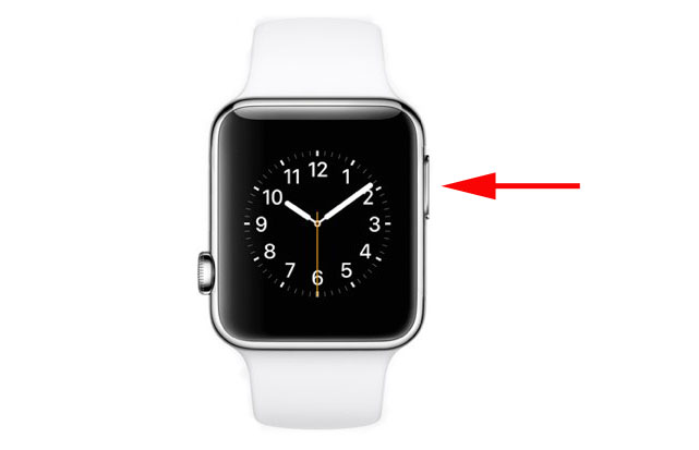 Predicting Apple Watch 2.0